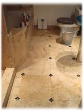 Lawrenceville Bathroom Remodeling GA