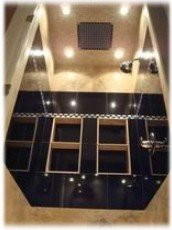 Bathroom remodeling Atlanta GA