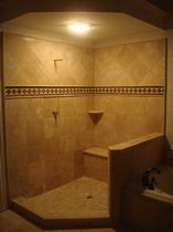 Tiling ideas
